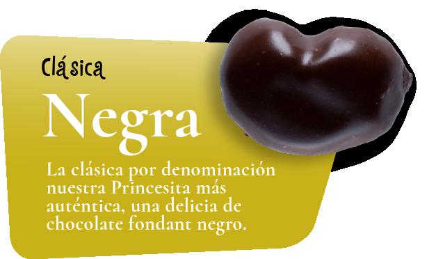 clasica negra_1